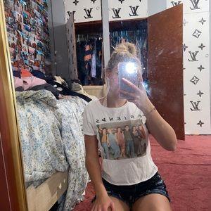 ❤️Friends t-shirt